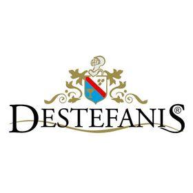 Federico Destefanis