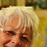 Eleni Prochori
