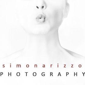 SimonaRizzo Photography
