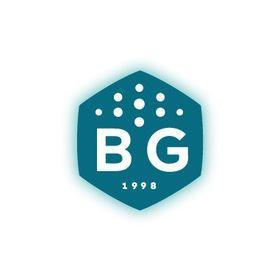 B&G de Mooij