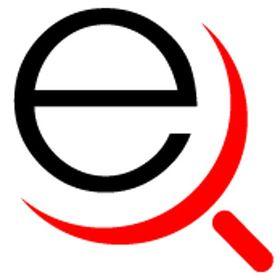 Editarians