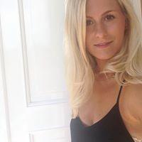 Karin Karlsson