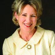 Catherine Dolen