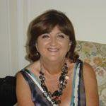 Judy Parkes