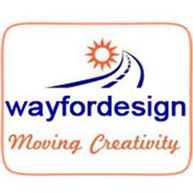 Wayfordesign