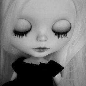 fairylini *