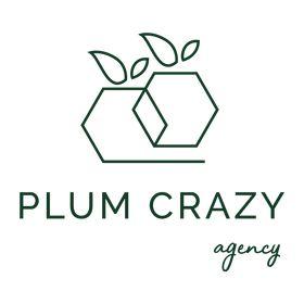 Plum Crazy Agency
