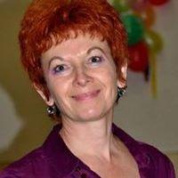 Edita Hóková
