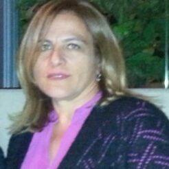 Zehra Gungor