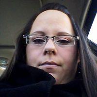 Courtney Belanger