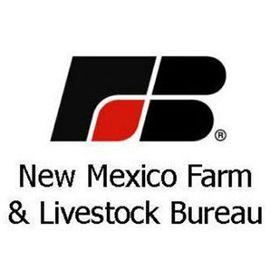 New Mexico Farm & Livestock Bureau