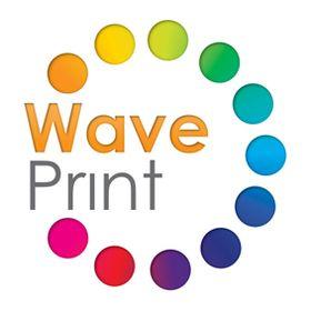 WavePrint