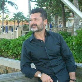Bülent Kallenci
