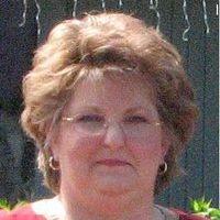 Brenda Henrick