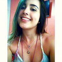 Mariana Batista