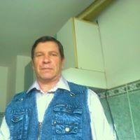 Cloz Nicolae George