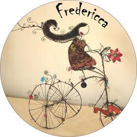 Fredericca Design