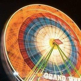 San Diego County Fair (sdcountyfair) on Pinterest