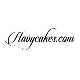 HavyCakes.com