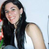 Diana Robson Ezequiel