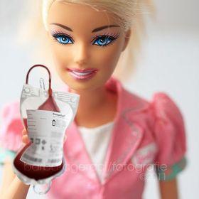 Nurse Student