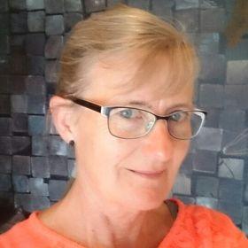 Pia Brunbjerg