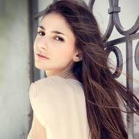 Madeline Bernal