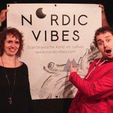 Nordic Vibes