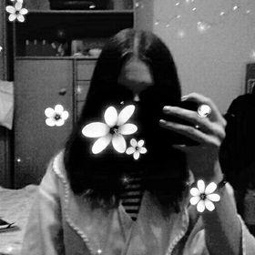 NatalieClaudia_