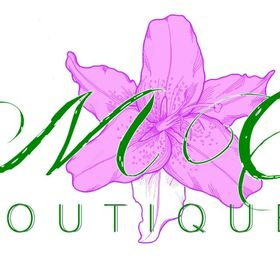 4f55842405 Maria s Closet Boutique mkt.com maria-boutique (Kovey43) no Pinterest