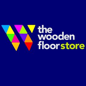 The Wooden Floor Store   Unit T Etna Road, Falkirk FK2 9EG   +44 1324 620022