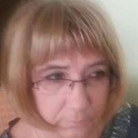Grażyna Kaźmierowska