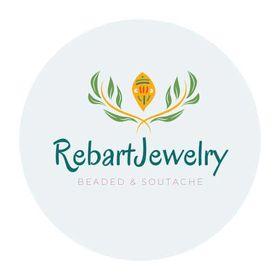RebartJewelry