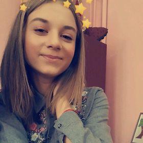 Anastasia Coțofană