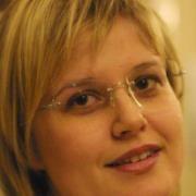 Chiara Ufficiostampa