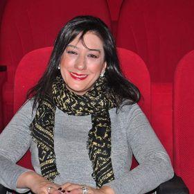 Meral Muratoğlu