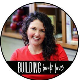 Building Book Love