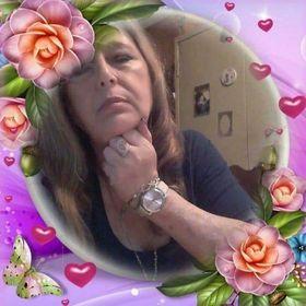 Shirley m lewallen Wiggins