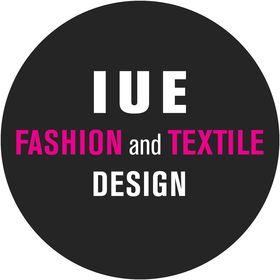 IUE Fashion and Textile Design
