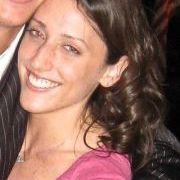Joanna Lopes