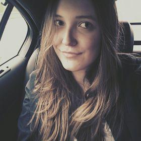 Aleksandra Harackiewicz