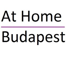 At Home Budapest Luxury Estate Agency