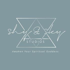 Shy & Sky Studios