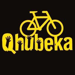 Qhubeka