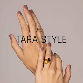 Tara Style