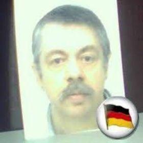 Christoph Hölker