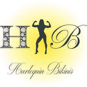 Harlequin Bikinis Ltd