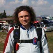 Peter Laurenčík