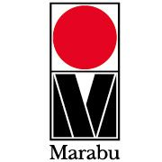 Marabu Printing Inks