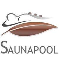Saunapool Sauna Spa Hamman